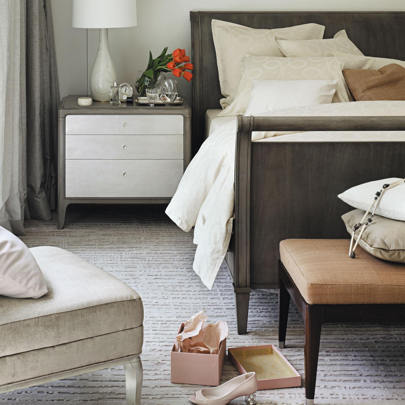 . Chests   Bedroom   Baker Furniture