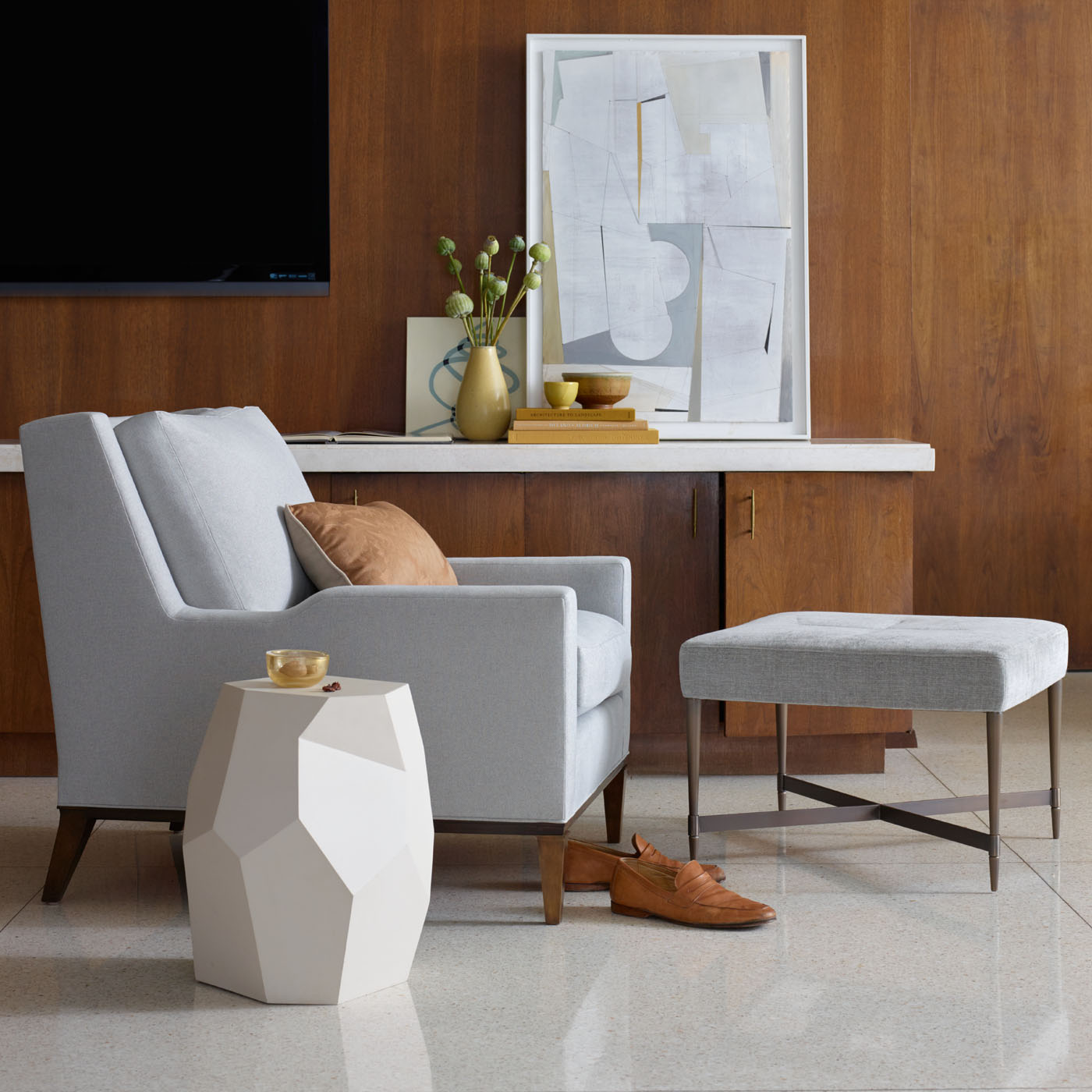 new arrivals baker furniture