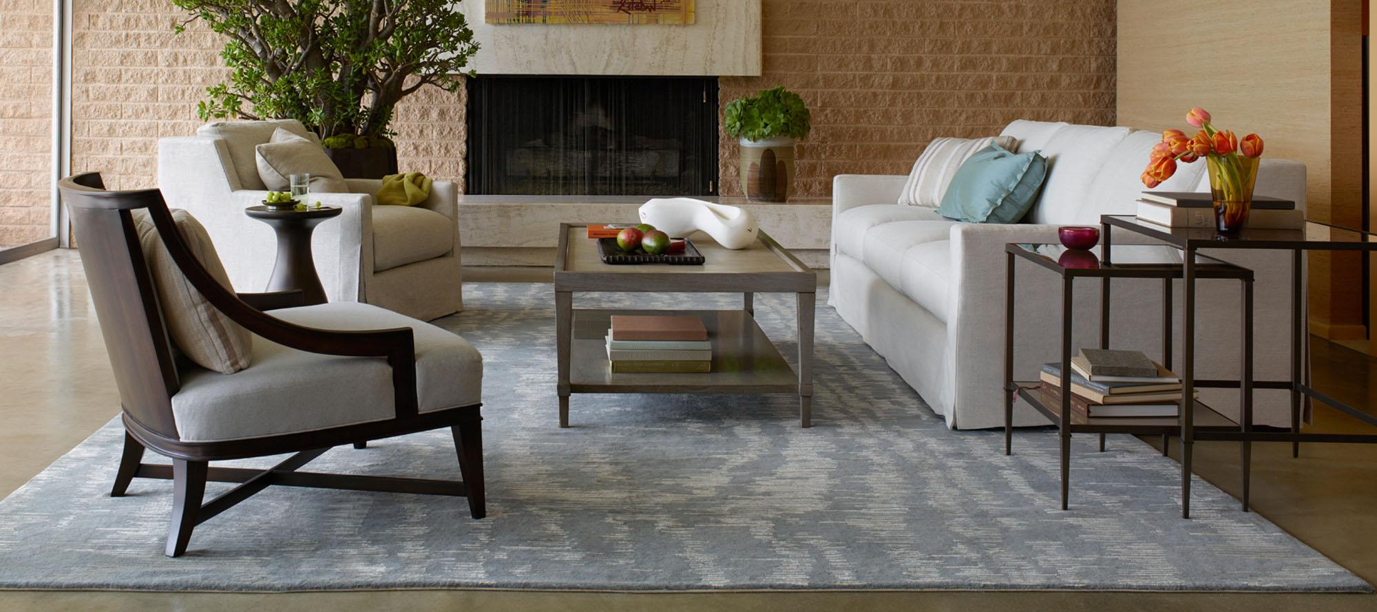 barbara barry baker furniture. Black Bedroom Furniture Sets. Home Design Ideas
