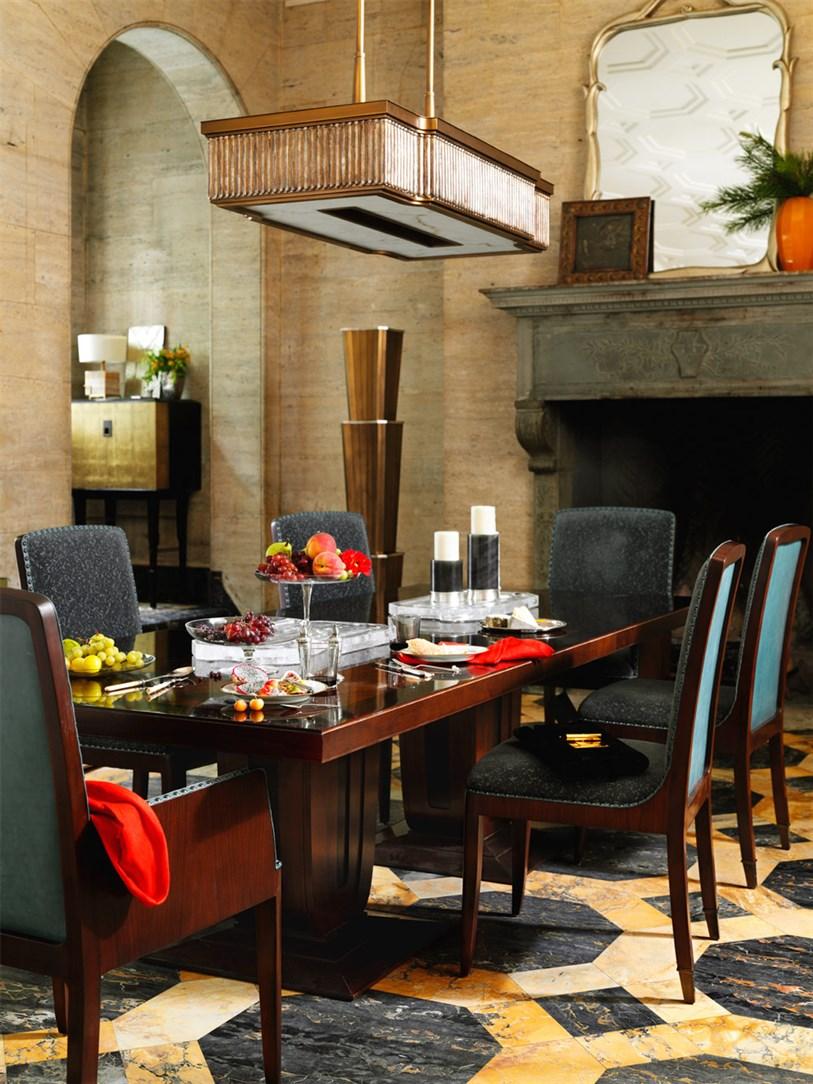 aab58893 - Entertaining Essentials - Sofield Dining Room