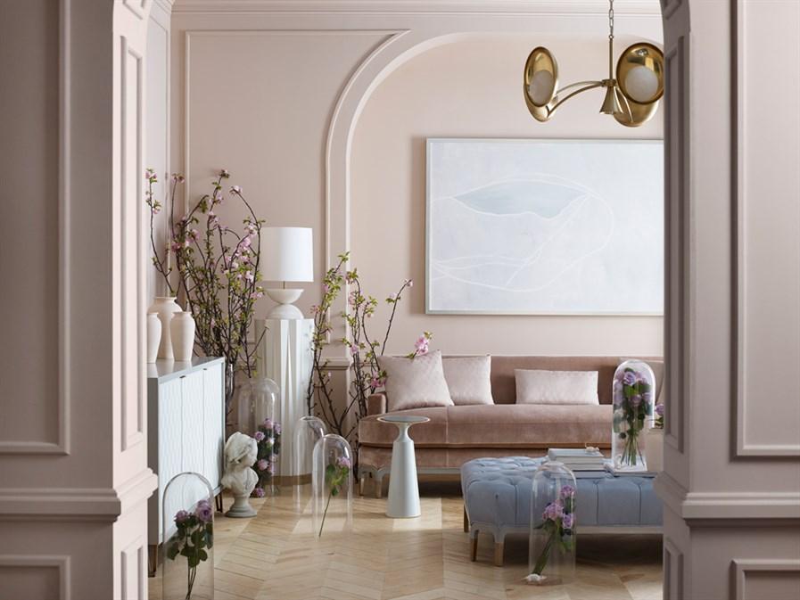 Room - Pink