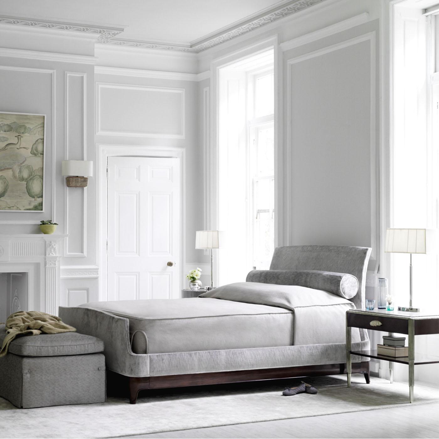 Bedroom Baker Furniture