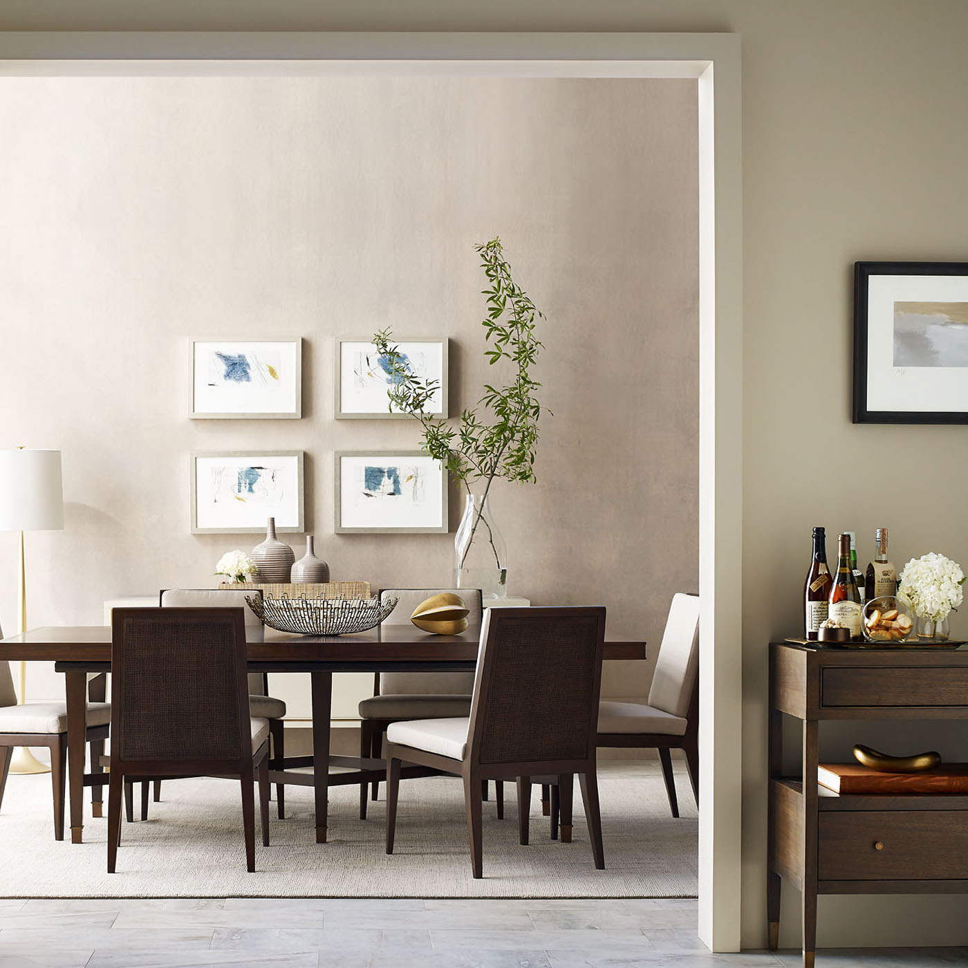 Chairs Modern Dining Room Furniture Amp Accessories