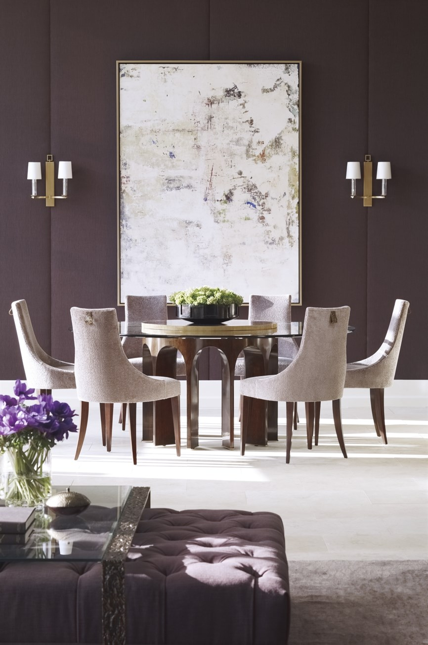 Zab26550 Entertaining Essentials Pheasant Dining Room